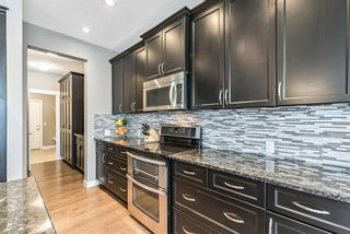 Photo 13: 282 Mountainview Drive: Okotoks Detached for sale : MLS®# A1134197