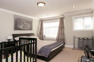 Photo 7: 7068 148 Street in Surrey: East Newton House for sale : MLS®# R2278141