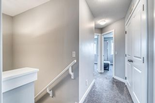 Photo 19: 70 Midtown Boulevard SW: Airdrie Row/Townhouse for sale : MLS®# A1126140