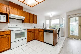 Photo 13: 15172 96A Avenue in Surrey: Guildford House for sale (North Surrey)  : MLS®# R2561061