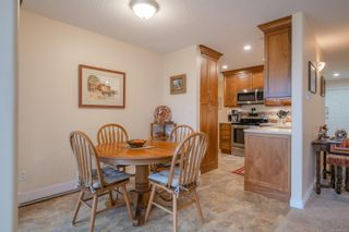Photo 19: 305 335 W Hirst Ave in : PQ Parksville Condo for sale (Parksville/Qualicum)  : MLS®# 866145