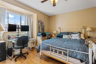 Photo 10: 401 20675 118 AVENUE in Maple Ridge: Southwest Maple Ridge Townhouse for sale : MLS®# R2547316