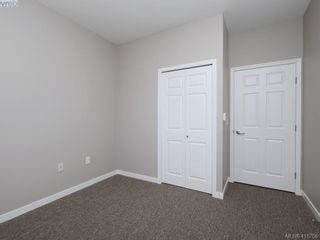 Photo 10: 409 360 Goldstream Ave in VICTORIA: Co Colwood Corners Condo for sale (Colwood)  : MLS®# 816353