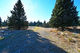 Photo 22: 20.02 Acres +/- NW of Cochrane in Rural Rocky View County: Rural Rocky View MD Land for sale : MLS®# A1065950