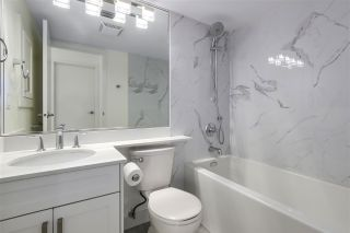 """Photo 9: 802 789 DRAKE Street in Vancouver: Downtown VW Condo for sale in """"Century Tower"""" (Vancouver West)  : MLS®# R2579106"""