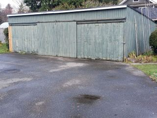 Photo 6: 423 SIXTH Street in New Westminster: Queens Park Multi-Family Commercial for sale : MLS®# C8035498