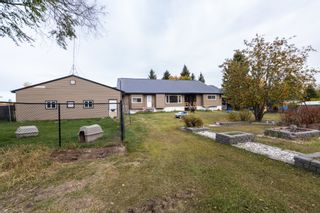 Photo 47: 30 49547 RR 243 in Leduc County: House for sale