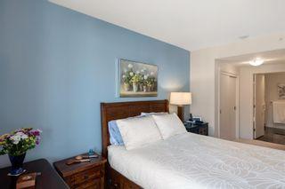 Photo 11: 408 707 Courtney St in : Vi Downtown Condo for sale (Victoria)  : MLS®# 885101