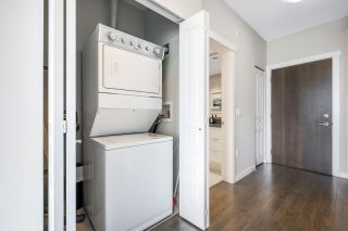 """Photo 13: 612 9388 TOMICKI Avenue in Richmond: West Cambie Condo for sale in """"ALEXANDRA COURT"""" : MLS®# R2620282"""