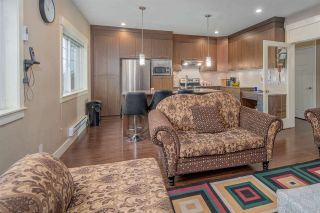 """Photo 15: 34 30748 CARDINAL Avenue in Abbotsford: Abbotsford West Townhouse for sale in """"Luna Homes"""" : MLS®# R2531916"""