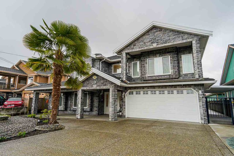 FEATURED LISTING: 8935 154 Street Surrey