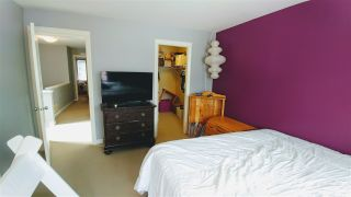 Photo 8: 24357 102A Avenue in Maple Ridge: Albion House for sale : MLS®# R2366993