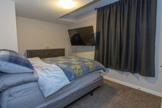 Photo 29: 124 Kingsmere Cove SE: Airdrie Detached for sale : MLS®# A1115152