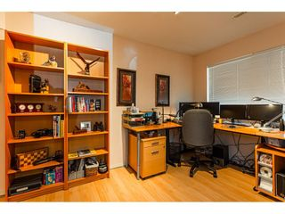 Photo 16: 2355 ORCHARD Drive in Abbotsford: Abbotsford East House for sale : MLS®# R2509564