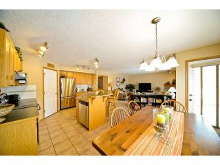 Photo 7: 88 CHAPALA Square SE in CALGARY: Chaparral Residential Detached Single Family for sale (Calgary)  : MLS®# C3457060