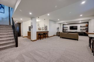 Photo 43: 279 WINDERMERE Drive NW: Edmonton House for sale