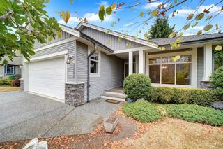 Photo 25: 2668 Jasmine Pl in : Na Diver Lake House for sale (Nanaimo)  : MLS®# 884279