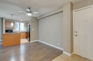 Photo 5: 1618 1111 6 Avenue SW in Calgary: Downtown West End Apartment for sale : MLS®# C4280919