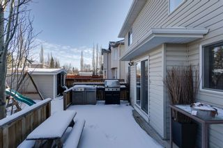 Photo 35: 10217 Tuscany Hills Way NW in Calgary: Tuscany Detached for sale : MLS®# A1097980