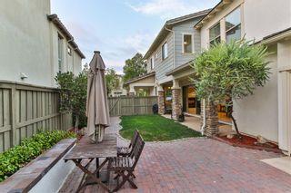Photo 13: RANCHO BERNARDO House for sale : 3 bedrooms : 8357 Bristol Ridge Lane in San Diego
