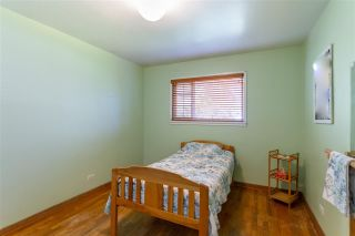 """Photo 13: 5154 47 Avenue in Delta: Ladner Elementary House for sale in """"LADNER ELEMENTARY"""" (Ladner)  : MLS®# R2584826"""