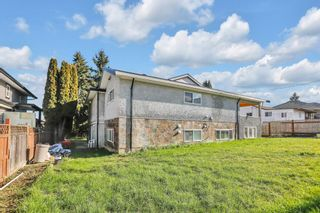Photo 29: 7975 133A Street in Surrey: West Newton House for sale : MLS®# R2541136