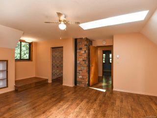 Photo 26: 3875 Dohm Rd in BLACK CREEK: CV Merville Black Creek House for sale (Comox Valley)  : MLS®# 791992