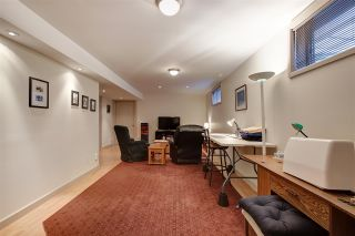 Photo 31: 72 Dartmouth Crescent: St. Albert House for sale : MLS®# E4233492