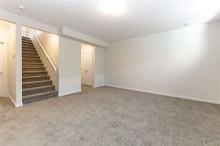 Photo 29: 8128 222 Street in Edmonton: Zone 58 House Half Duplex for sale : MLS®# E4228102