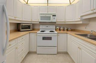 Photo 11: 307 6703 172 Street in Edmonton: Zone 20 Condo for sale : MLS®# E4255164