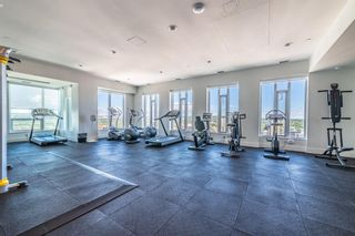 Photo 30: 1606 901 10 Avenue SW in Calgary: Beltline Apartment for sale : MLS®# A1093690