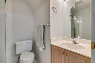 Photo 33: 1 123 23 Avenue NE in Calgary: Tuxedo Park Row/Townhouse for sale : MLS®# A1112386