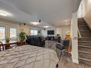 Photo 36: 1602 1086 Williamstown Boulevard NW: Airdrie Row/Townhouse for sale : MLS®# A1047528
