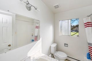 Photo 20: 31 3271 Cowichan Lake Rd in : Du West Duncan Row/Townhouse for sale (Duncan)  : MLS®# 866528