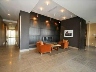 """Photo 19: # 1005 1833 CROWE ST in Vancouver: False Creek Condo for sale in """"FOUNDRY"""" (Vancouver West)  : MLS®# V1042655"""