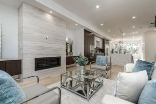 Photo 14: 2620 7 Avenue NW in Calgary: West Hillhurst Semi Detached for sale : MLS®# A1154067