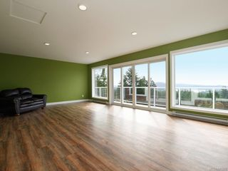 Photo 26: 7185 Alder Park Terr in Sooke: Sk John Muir House for sale : MLS®# 843277
