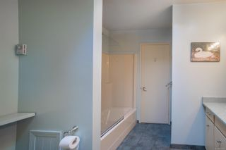 Photo 30: 2312 Maxey Rd in : Na South Jingle Pot House for sale (Nanaimo)  : MLS®# 873151