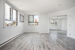 Photo 8: 1401 789 DRAKE Street in Vancouver: Downtown VW Condo for sale (Vancouver West)  : MLS®# R2584279