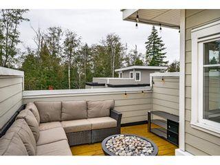 Photo 33: 50 15588 32 AVENUE in Surrey: Grandview Surrey Condo for sale (South Surrey White Rock)  : MLS®# R2509852