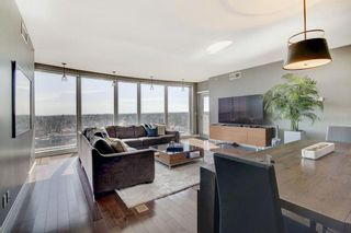 Photo 16: 1902 817 15 Avenue SW in Calgary: Beltline Apartment for sale : MLS®# A1086133