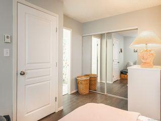 Photo 15: 408 935 Johnson St in : Vi Downtown Condo for sale (Victoria)  : MLS®# 851767