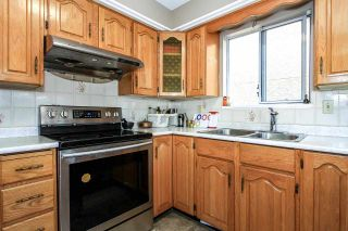 Photo 7: 6583 SHERBROOKE Street in Vancouver: South Vancouver House for sale (Vancouver East)  : MLS®# R2111969