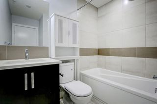 Photo 12: 405 1521 26 Avenue SW in Calgary: South Calgary Apartment for sale : MLS®# A1106456