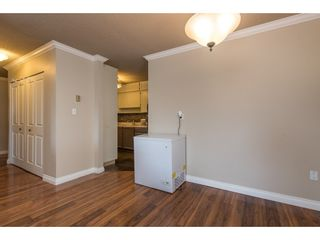 "Photo 12: 349 2821 TIMS Street in Abbotsford: Abbotsford West Condo for sale in ""Parkview Place"" : MLS®# R2555868"