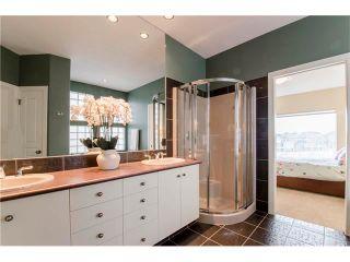 Photo 21: 55 STRATHRIDGE Gardens SW in Calgary: Strathcona Park House for sale : MLS®# C4063885