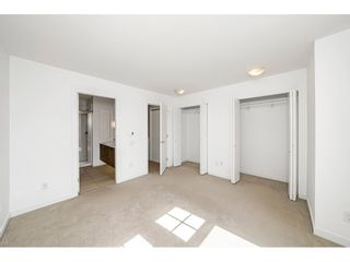 """Photo 17: 33 1320 RILEY Street in Coquitlam: Burke Mountain Townhouse for sale in """"RILEY"""" : MLS®# R2562101"""