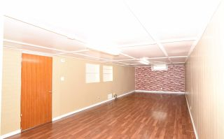Photo 33: 13520 126 Street in Edmonton: Zone 01 House for sale : MLS®# E4227330