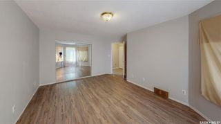 Photo 27: 2728 BRODER Street in Regina: Arnhem Place Residential for sale : MLS®# SK869594