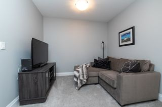 Photo 48: 94 ASTORIA Crescent: Devon House Half Duplex for sale : MLS®# E4265548